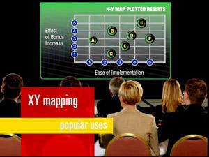 video slide 1