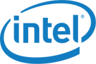 293px-Intel-logo