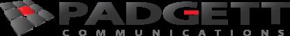 Padgett Communications Logo