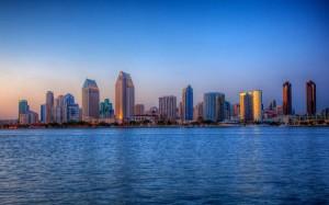 ARS San Diego
