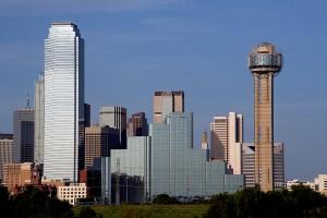 ARS Dallas