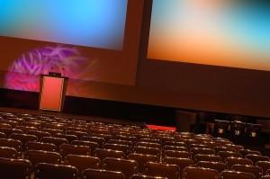 Audience Response Systems Reno NV