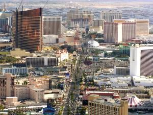 Audience Response System Las Vegas